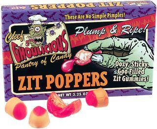 ZitPoppers