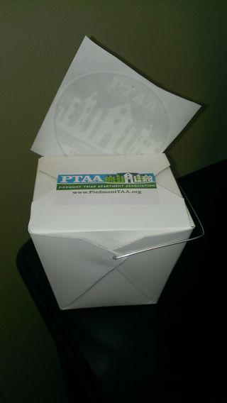 MemberTYBox