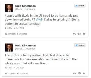 KincannonTweets