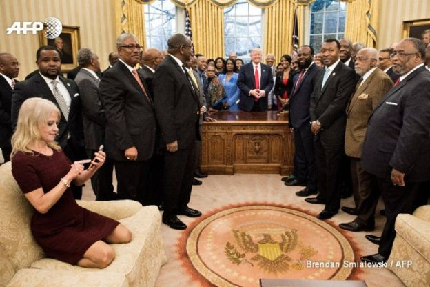 kellyanne-conway-accused-of-disrespecting-the-oval-office-1